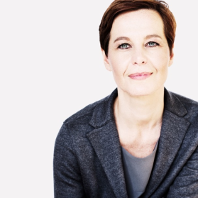 Margit Dittrich