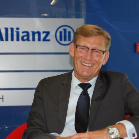 Dirk Guß