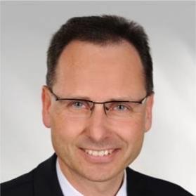 Alexander Hildenbrand