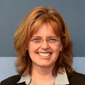 Claudia Linnhoff-Popien
