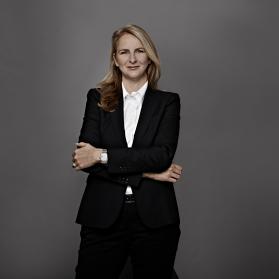 Aleksandra Solda-Zaccaro