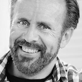 Ivar M. M. Våge