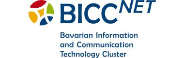 BICCnet