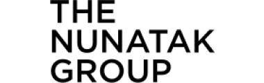 The Nunatak Group