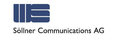 Söllner Communications AG