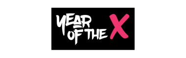 Year of the X