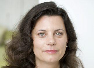 Tamara Dietl