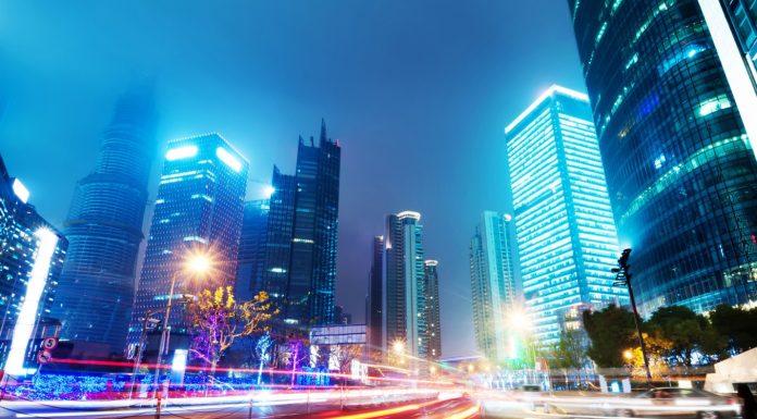 Neue Ideen auch für Gebäude, Sicherheit und eGovernance