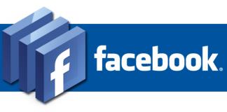 Facebook investiert 22 Milliarden Dollar in Firmen-Übernahmen. Foto: blogspot.com