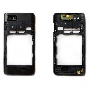 Smartphone. Foto: Fairphone