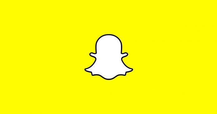 Snapchat geht an die Börse. Foto: snapchat