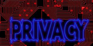 USA Datenschutz