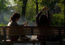 Entwicklerkonferenz F8: Facebook sucht neue Wege Menschen mit Technologie zu verbinden.