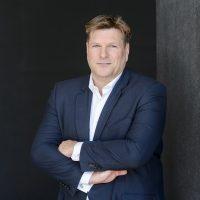 Jochen Busch - Head of IoT Central Europe at Vodafone