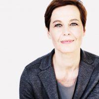 Margit Dittrich - Personalmanufaktur
