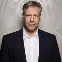 Stefan Mennerich - Direktor Medienrechte, Neue Medien und IT, FC Bayern München