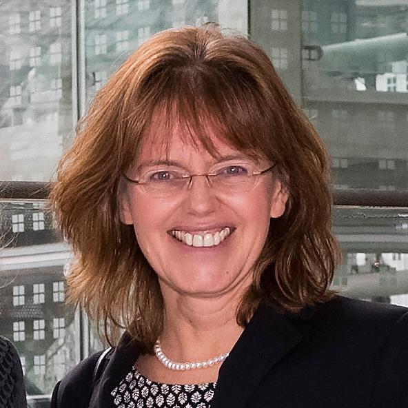 Prof. Dr. Claudia Linnhoff-Popien