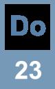 kalenderblatt_do_medium