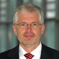 Michael Zaddach - Flughafen München AG