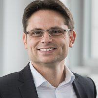 Sven Rühlicke - Geschäftsleiter Digital Antenne Bayern