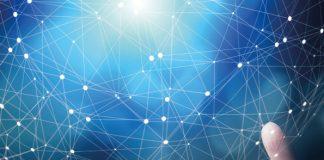 DIGICON - Der Kongress zur Digitalisierung