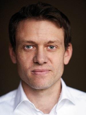Dr. Florian Gawlas, Autor über den Artikel, ob Bitcoin das digitale Bezahlen der Zukunft ist.