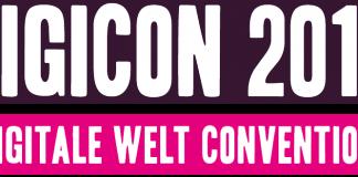DIGICON 2017 Logo dark