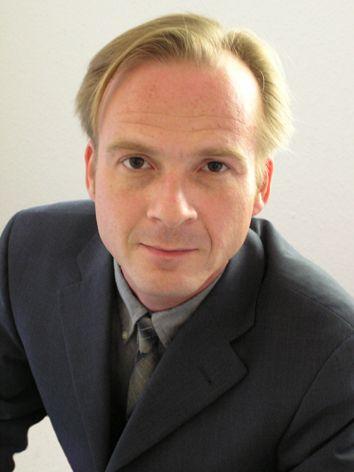 Michael Nuncic erklärt, wie speziell Kleinunternehmen ihre Daten schützen können.