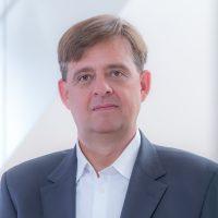 Thomas Schlereth - Geschäftsführer Can Do GmbH