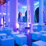 Lenbach Palais, München - Location der DIGICON 2018 am 21. und 22. November in München.