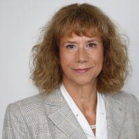 Prof. Dr. Katharina Morik - Lehrstuhl für künstliche Intelligenz, TU Dortmund