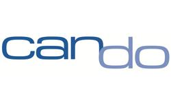 Cando GmbH Logo