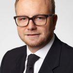 Oliver Hülse