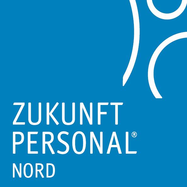Logo Zukunft Personal Nord