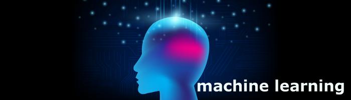 Machine Learning und die Versicherung der Zukunft - DIGITALE WELT   Das Wirtschaftsmagazin zur Digitalisierung