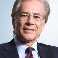Prof. Dr. Fredmund Malik - Chairman & CEO Malik