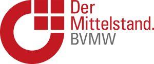 Logo BVMW - Der Mittelstand.