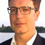 Prof. Dr. Imre Koncsik