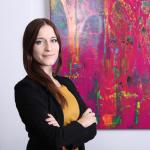 Jana Eschweiler