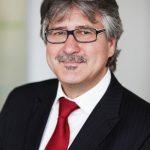 Ralf Reich