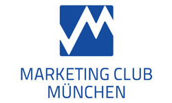 Marketing Club München e.V. Logo