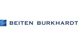 Logo Beiten Burkhardt