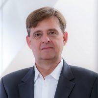 Thomas Schlereth, Geschäftsführer Cando GmbH