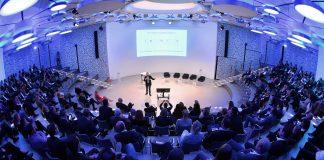 DIGICON 2017 Strategy Day: Im Fokus standen innovative Zukunftskonzepte sowie die digitale Transformation von Unternehmen zur aktiven Gestaltung der digitalen Zukunft.