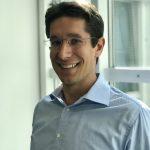 Dr. Marco Beria