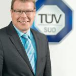 Dr. Hubert Jäger