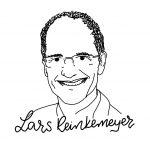 Dr. Lars Reinkemeyer