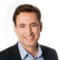 Georg Eisenreich, Staatsminister für Digitales, Medien und Europa