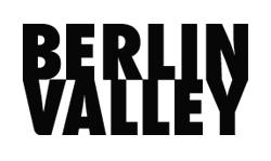 Berlin Valley - das Startup-Magazin für Deutschland