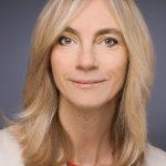 Delia Schröder
